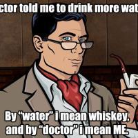 Dr. Me