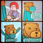 bear-comics-doctor-706533