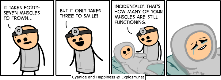 comics-doctor-smile-muscles-788475