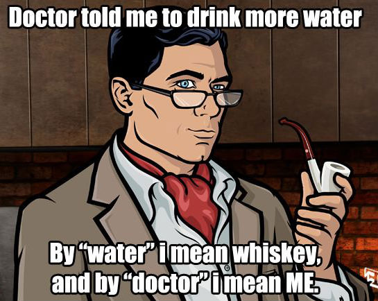 doctor-told-me-to-drink-more-water