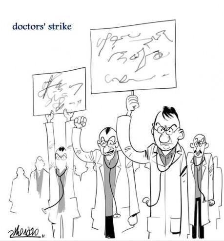 funny-pictures-auto-comics-doctor-475562